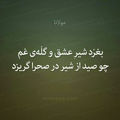Rumi Quotes, Qoutes, Blackboard Chalk, Persian Poetry, Persian Quotes, Angel Art, Love Poems, Sentences, Literature