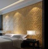 ♥ 3D Wall Panels