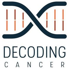 Decoding Cancer is a program designed to help high school students learn the biology of Cancer.