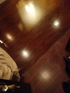 Gel Stain For Laminate Floors Diy Stain Laminate Floors