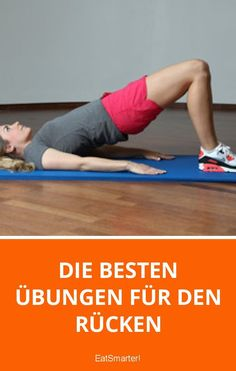 Planet Fitness For Sale Fitness Workouts, Fitness Herausforderungen, Planet Fitness Workout, Fitness Studio, Health Fitness, Beginner Workouts, Workout For Beginners, Easy Workouts, At Home Workouts