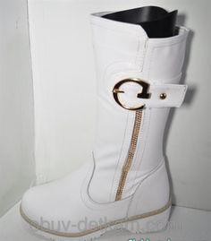 Зимняя обувь 37 размера