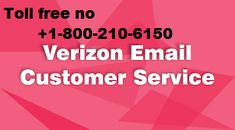 """ Verizon email customer service phone numberVerizon Customers service phone numberMethod of Verizon sign in email.Verizon Customers service phone number+1-800-210-6150""  #VerizoCustomerServicePhoneNumber #VerizonEmailCustomerServicePhoneNumber #VerizonSustomerServiceNumber #verizonEmailCustomerServicePhoneNumber"""