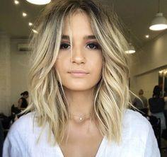 Cute cut