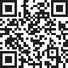 QR Code leading to a Shambles mobile web page. This page has links to various mouse skills websites