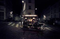 NightCafe