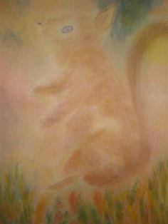 http://www.peinturetherapeutique.com/