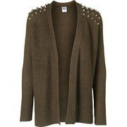 Sweaters, Image, Fashion, Mesh, Moda, La Mode, Sweater, Fasion