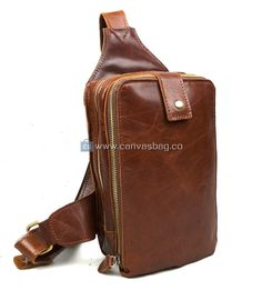 Backpack Sling Bag Sling Bag Leather Camera Sling Bag, Sling Backpack, Leather Backpack, Leather Bag, Canvas Bags Wholesale, Man Bags, Small Leather Goods, Waxed Canvas, Shopping Bag