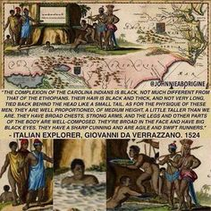 Proof That Black Indians Are Native Aborigines To The United States - Biggies Boxers Native American History, African American History, American Indians, American Women, We Are The World, In This World, Aboriginal History, Aboriginal People, Black Indians