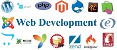 Procure Services for #WebDevelopment from #India
