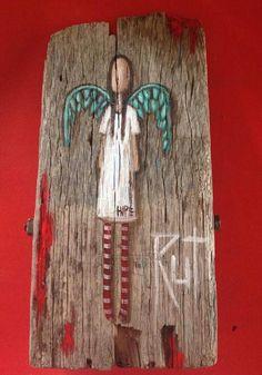 Rut Art.