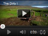 Super stoked about the Dirty Dash this year!!!  Watch this clip and you'll be super stoked too!  I'm running it with Team Dirty Turtle! (so what if Team Dirty Turtle is just me and pete...it's still a team!)