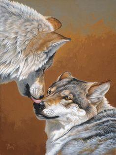 Al Agnew...Wolves:):)