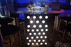 Sci Fi Table