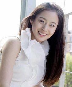 sade ja Kim Tae hee dating 2014 Foto dating Seite
