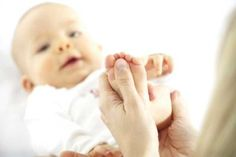 Simple remedies for teething, diaper rash, colic, cradle cap, and ear infections . .