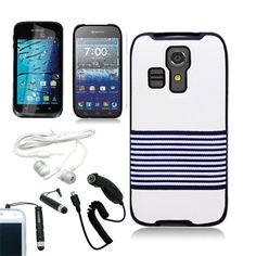 8 Best Kyocera images in 2014 | Cell phone accessories, Cover