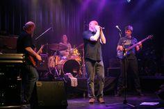 Check out Rynhrd Boegl Group on ReverbNation Blues Music, Blues Rock, Rock Music, Lyrics, Group, Concert, Check, Linz, Recital