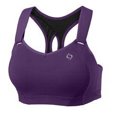Best running bra for my girls