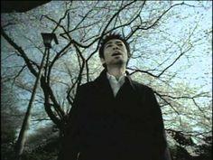 河口恭吾 - 桜 - YouTube