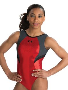 818ae1276 11 Best Leotards images