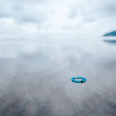Reflect and refocus on the positive...live lokai