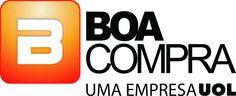 UOL BoaCompra bietet Zahlungsoptionen für Steam in Lateinamerika an