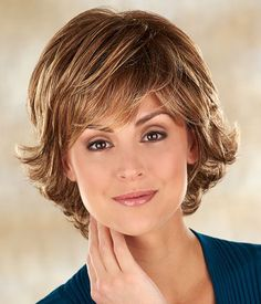 GABBY by Henry Margu | Wilshire Wigs