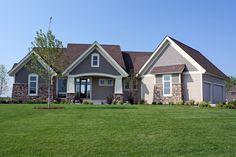 House Plan 51-457.   http://www.houseplans.com/plan/3997-square-feet-4-bedrooms-3-5-bathroom-craftsman-home-plans-3-garage-34053