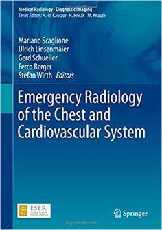handbook of cardiovascular disease management in rheumatoid rh pinterest com Rheumatoid Arthritis Hands Rheumatoid Arthritis Rash