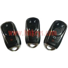 Check Out This Product On Alibaba Com App Remote Car Master Key