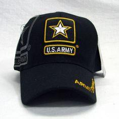 6f8363223 10 Best Military Veteran Baseball Hats images in 2017 | Baseball ...