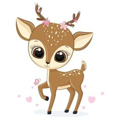 Baby Raccoon, Cute Raccoon, Cute Fox, Clipart, Cute Images, Cute Pictures, Baby Animals, Cute Animals, Art Mignon