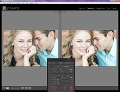 3 Ways To Add Contrast To Your Photos | Pretty Presets for Lightroom