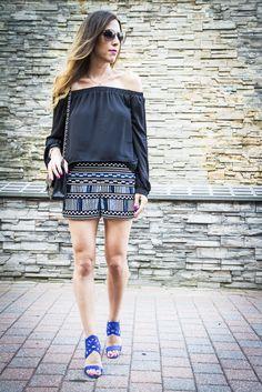 http://christine-abbate.com/portfolio/fashion/