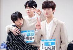 Produce X 101 Fakestagram Produce Stand, Produce 101, Resume Work, Le Net, Drama, My Youth, Ulzzang Boy, Kpop Boy, Boy Groups