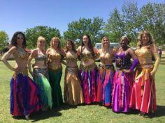 #bellydance classes in Scottsdale, Arizona