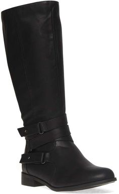 Sale Sale, Riding Boots, Shoes, Fashion, Horse Riding Boots, Moda, Zapatos, Shoes Outlet, Fashion Styles