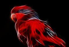 Tiny Phoenix