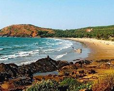 Get more informative travel guides and plans for your trip to Gokarna, Karnataka.