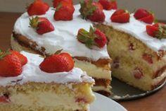My Kitchen Stories Kitchen Stories, Sweets Recipes, Naan, Cheesecake, Deserts, Ice Cream, Bakken, No Churn Ice Cream, Cheesecakes