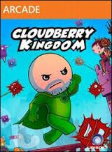 Cloudberry Kingdom has an abundance of replay value if played in co-op, but in single player it gets frustrating all too soon. It shows what can be done with some imagination on the part of developers with a little effort. The game has some redeeming features, such as character customisation, level design up to a point and being able to save your favourite level to show your disbelieving friends that you have actually completed it.