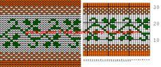 fair isle 3a12.png (764×321) http://www.jessica-tromp.nl/