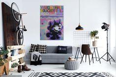 2020 home decoration and design for your home. This year's fashion for home decoration. Home decoration living room home design Decoration Design, Deco Design, Design Trends, Design Desk, Unique Home Decor, Cheap Home Decor, Diy Casa, Interior Exterior, Trends 2018