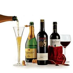 $10 or Less Gift Wines | Cookinglight.com