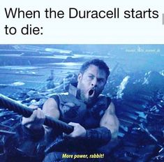 Welcome to r/marvelmemes: A place to post the best Marvel related memes. Really Funny Memes, Stupid Funny Memes, Wtf Funny, Funny Relatable Memes, Funny Cute, Funny Stuff, Random Stuff, Funny Things, Funny Marvel Memes