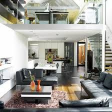 Image result for open plan kitchen living room extension