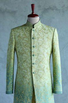 Rent For Wedding Reception Sherwani For Men Wedding, Wedding Dresses Men Indian, Groom Wedding Dress, Sherwani Groom, Wedding Reception, Punjabi Wedding, Indian Weddings, Farm Wedding, Wedding Suits