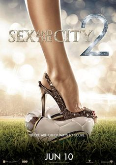 Sex and the City 2 Movie news site is site for all SATC 2 Movie fans. Movies Showing, Movies And Tv Shows, Jason Lewis, Chris Noth, Kim Cattrall, Kristin Davis, Chick Flicks, Movie Collection, Carrie Bradshaw